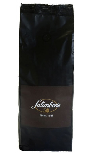 Salimbene coffee Super Bar espresso beans