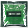 Lucaffe Colombia ESE Espresso Pads
