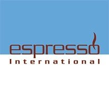 Negozio Online Caffè Espresso - espresso-international.it